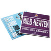 MILD HEAVEN/SOUL MANSION